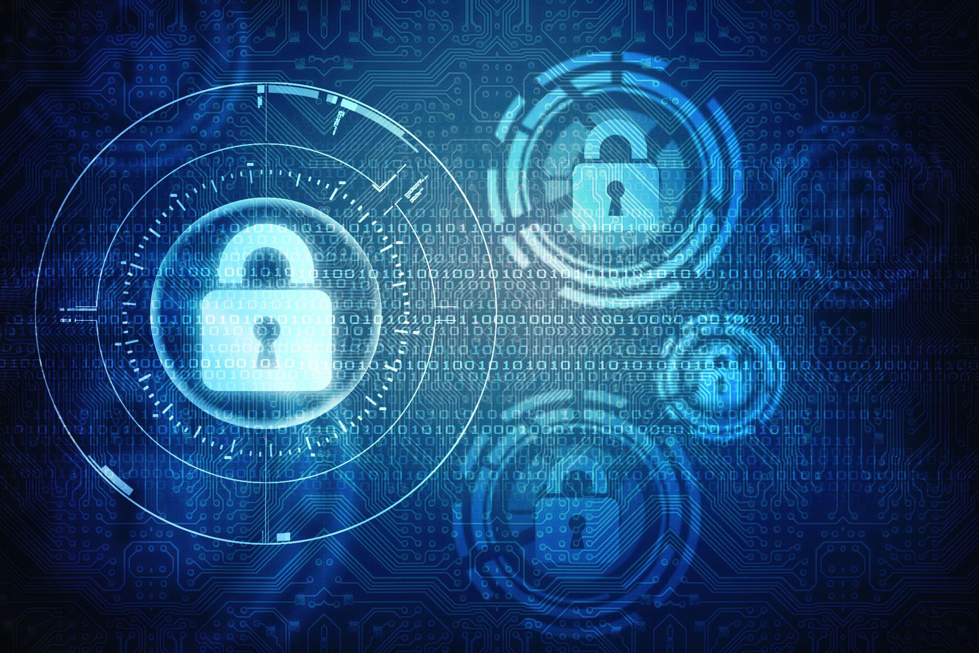 Anti-Tamper IP - Atessa, Inc